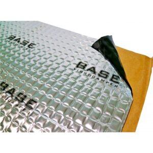 BASE 3,0 вибропоглощающий лист