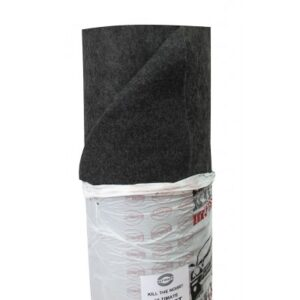 ULTIMATE СARPET (1,4м) цвет DARK GREY