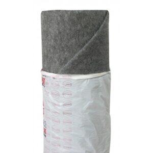 ULTIMATE СARPET (1,4м) цвет GREY