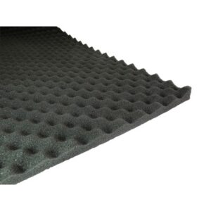 ULTIMATE SOUND ABSORBER 10 ММ