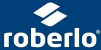 Roberlo