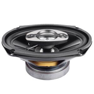 TW 69 6*9″ Speaker – Трехполосные коаксиальные динамики (спикеры)