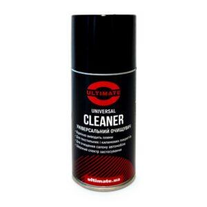 Ultimate UNIVERSAL CLEANERуниверсальный очиститель (125 ml)