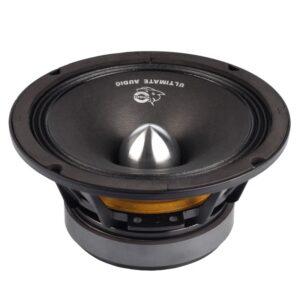 XCW 8 8″ PA Speaker (S) – СЧ динамик для громких систем