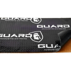 GUARD ACOUSTIC EXTREME 3