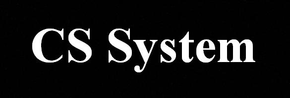 CSSystem
