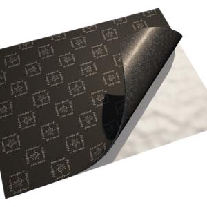 «Comfort Mat» Felton Шумопоглотитель (1000Х700мм) 10мм