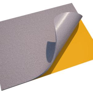 «Comfort Mat» Ultra Soft 10 Шумопоглотитель(1000Х700мм) 5мм