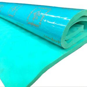 «Comfort Mat» Wave Expert Шумопоглотитель(1000Х700мм) 15мм