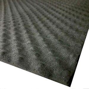 «Comfort Mat» Tsunami Рассеиватель звука, изолятор (700Х500) 15мм